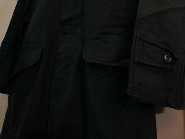 11月24日(土)大阪店スーペリア入荷!!#4 トラッド編!!VintageCoat&Robe!!(マグネッツ大阪アメ村店)_c0078587_1484624.jpg