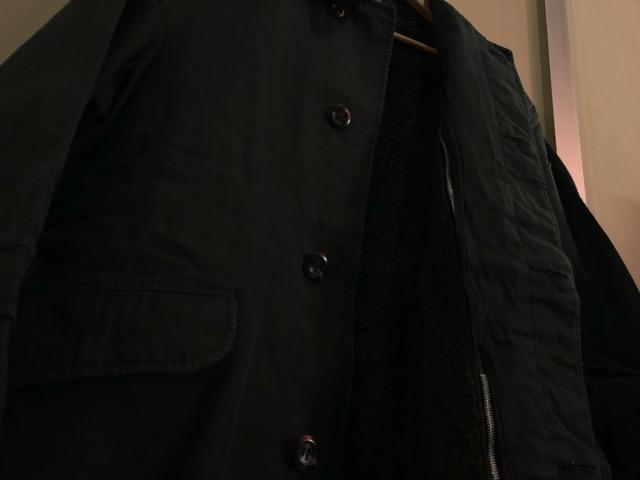 11月24日(土)大阪店スーペリア入荷!!#4 トラッド編!!VintageCoat&Robe!!(マグネッツ大阪アメ村店)_c0078587_1485463.jpg
