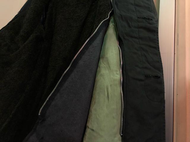 11月24日(土)大阪店スーペリア入荷!!#4 トラッド編!!VintageCoat&Robe!!(マグネッツ大阪アメ村店)_c0078587_1491454.jpg