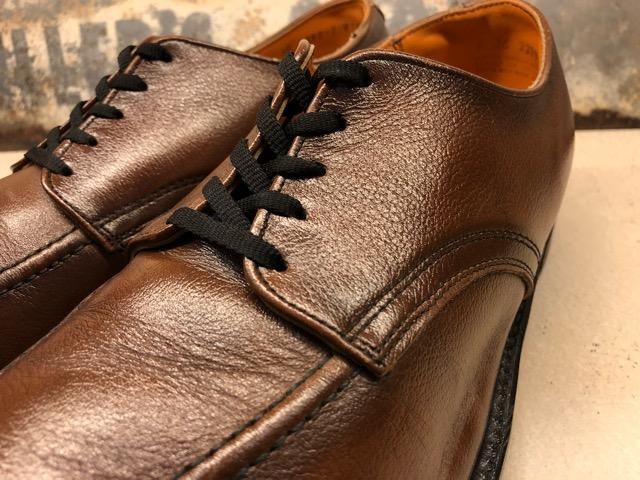 11月24日(土)大阪店スーペリア入荷!!#6 Work編!!RED WING StoreTinSign&Boots!!(マグネッツ大阪アメ村店)_c0078587_23103537.jpg