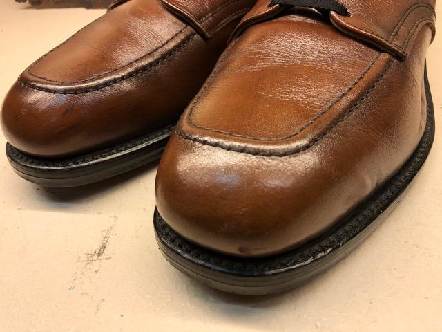 11月24日(土)大阪店スーペリア入荷!!#6 Work編!!RED WING StoreTinSign&Boots!!(マグネッツ大阪アメ村店)_c0078587_23104278.jpg
