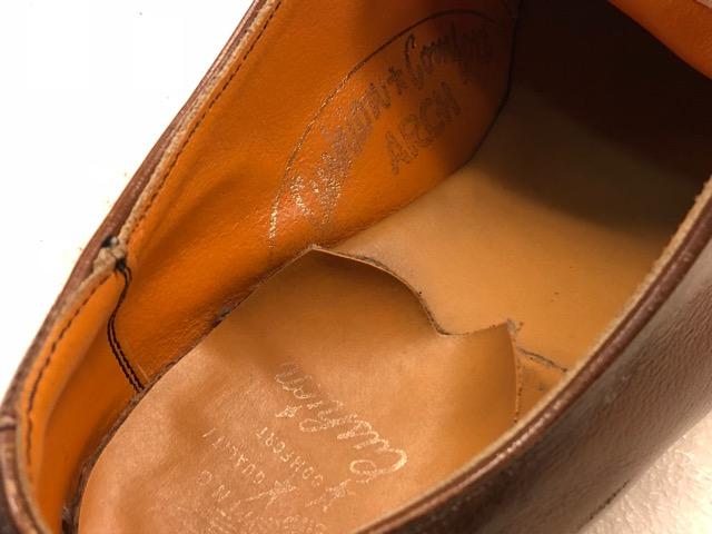 11月24日(土)大阪店スーペリア入荷!!#6 Work編!!RED WING StoreTinSign&Boots!!(マグネッツ大阪アメ村店)_c0078587_23104945.jpg