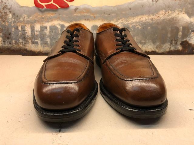 11月24日(土)大阪店スーペリア入荷!!#6 Work編!!RED WING StoreTinSign&Boots!!(マグネッツ大阪アメ村店)_c0078587_2310547.jpg