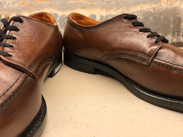 11月24日(土)大阪店スーペリア入荷!!#6 Work編!!RED WING StoreTinSign&Boots!!(マグネッツ大阪アメ村店)_c0078587_2311471.jpg