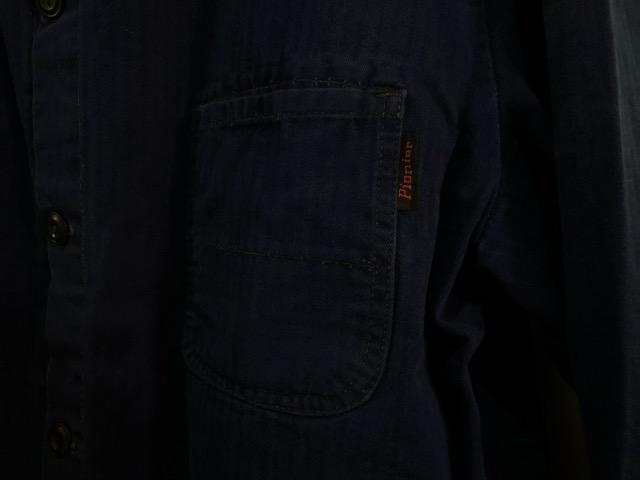 11月24日(土)大阪店スーペリア入荷!!#6 Work編!!RED WING StoreTinSign&Boots!!(マグネッツ大阪アメ村店)_c0078587_23122214.jpg
