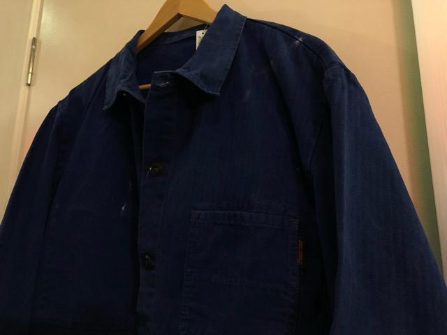 11月24日(土)大阪店スーペリア入荷!!#6 Work編!!RED WING StoreTinSign&Boots!!(マグネッツ大阪アメ村店)_c0078587_23124395.jpg