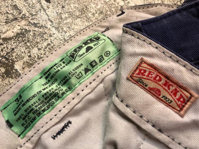 11月24日(土)大阪店スーペリア入荷!!#6 Work編!!RED WING StoreTinSign&Boots!!(マグネッツ大阪アメ村店)_c0078587_23302570.jpg