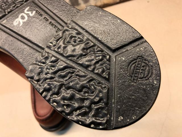 11月24日(土)大阪店スーペリア入荷!!#6 Work編!!RED WING StoreTinSign&Boots!!(マグネッツ大阪アメ村店)_c0078587_2373814.jpg