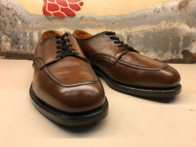 11月24日(土)大阪店スーペリア入荷!!#6 Work編!!RED WING StoreTinSign&Boots!!(マグネッツ大阪アメ村店)_c0078587_2393753.jpg