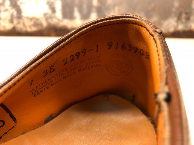 11月24日(土)大阪店スーペリア入荷!!#6 Work編!!RED WING StoreTinSign&Boots!!(マグネッツ大阪アメ村店)_c0078587_2395060.jpg