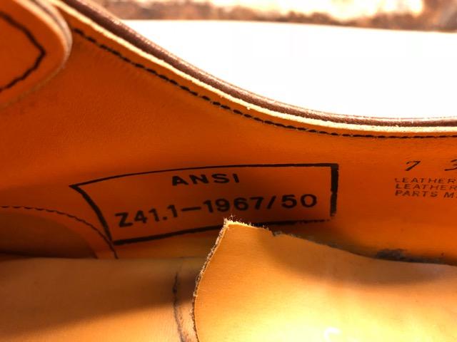 11月24日(土)大阪店スーペリア入荷!!#6 Work編!!RED WING StoreTinSign&Boots!!(マグネッツ大阪アメ村店)_c0078587_2395626.jpg