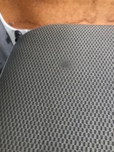 布製シート【裏打ちとは?】タバコ焦げ穴リペア_d0351087_08220122.jpg