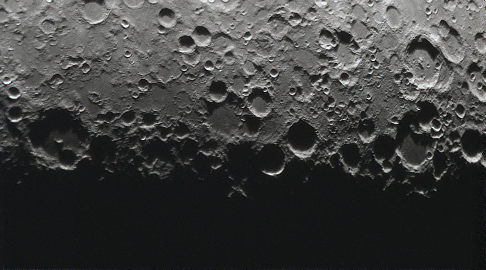 月面X再処理&M42_e0174091_18345082.jpg