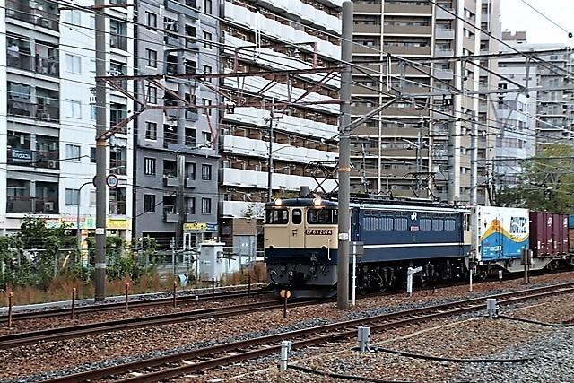 藤田八束の鉄道写真@貨物列車を追いかけて写真を撮りました・・・貨物列車を激写_d0181492_10274833.jpg