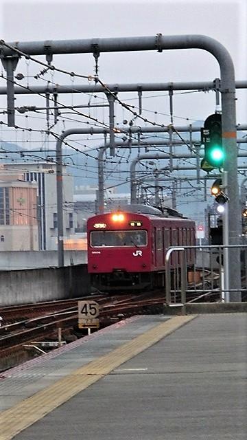 藤田八束の鉄道写真@貨物列車を追いかけて写真を撮りました・・・貨物列車を激写_d0181492_21431593.jpg
