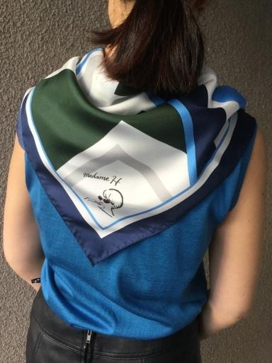 オリジナルスカーフとストール出来ました‼️_b0210699_00413623.jpeg