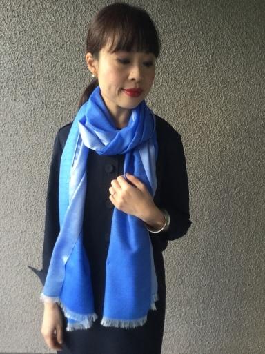 オリジナルスカーフとストール出来ました‼️_b0210699_01023558.jpeg