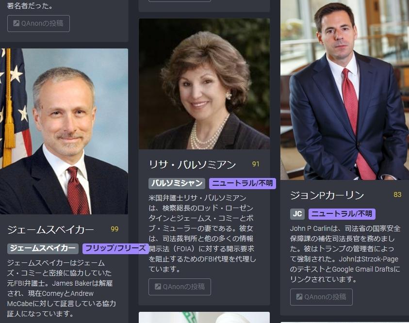 平成天皇もトランプに粛清された! #QAnon のQMap:売国奴としてトランプにより粛清された日本関係者と世界を動かす人達への評価_e0069900_16354307.jpg