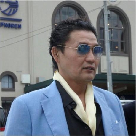 平成天皇もトランプに粛清された! #QAnon のQMap:売国奴としてトランプにより粛清された日本関係者と世界を動かす人達への評価_e0069900_21280635.jpg