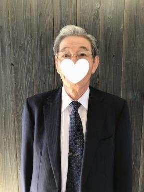 新嘗祭で 夫は神社へ~_a0346704_16210685.jpg