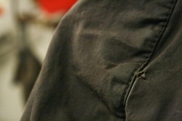 感無量です!!安くて美味しい!! 入荷バブアーワックスジャケット ビデイル、ビューフォート、ボーダー、ウェストモーランド、インターナショナルンド_f0180307_19362907.jpg