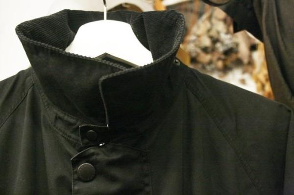 感無量です!!安くて美味しい!! 入荷バブアーワックスジャケット ビデイル、ビューフォート、ボーダー、ウェストモーランド、インターナショナルンド_f0180307_19400949.jpg