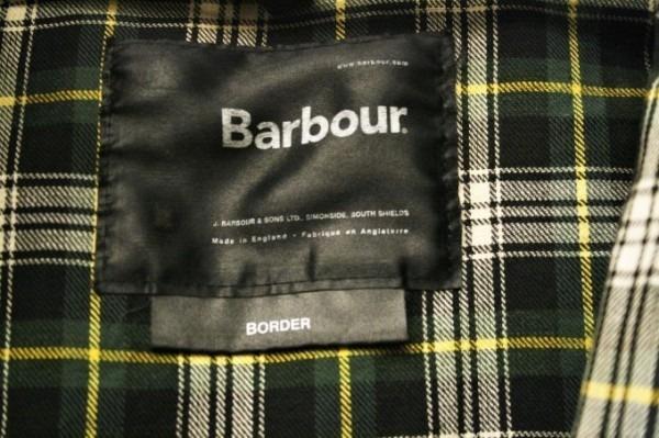 感無量です!!安くて美味しい!! 入荷バブアーワックスジャケット ビデイル、ビューフォート、ボーダー、ウェストモーランド、インターナショナルンド_f0180307_20053641.jpg