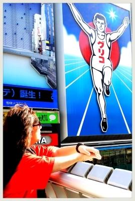 ◾️「白黒ハッキリ」万博決定の大阪イイネ!infix 応援もありがとう!!_b0183113_15053295.jpg
