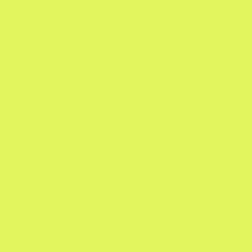 ж°´ж°´ж°´2018年~2019年Winter Season!群舞衣装フェア開催! Series①   ~Vibrant Green 緑花柄×水玉~ж°´ж°´ж°´_b0142724_13065424.jpg