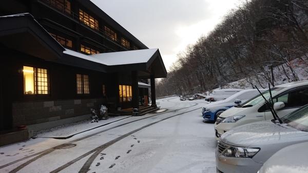初雪です_c0213830_11170101.jpg