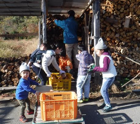 メルマガ:薪林業 (792号)_a0051539_20162272.png