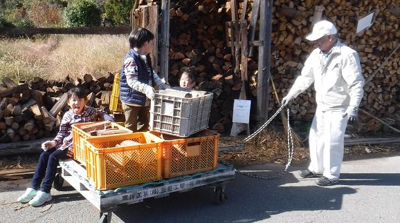 メルマガ:薪林業 (792号)_a0051539_20245100.png