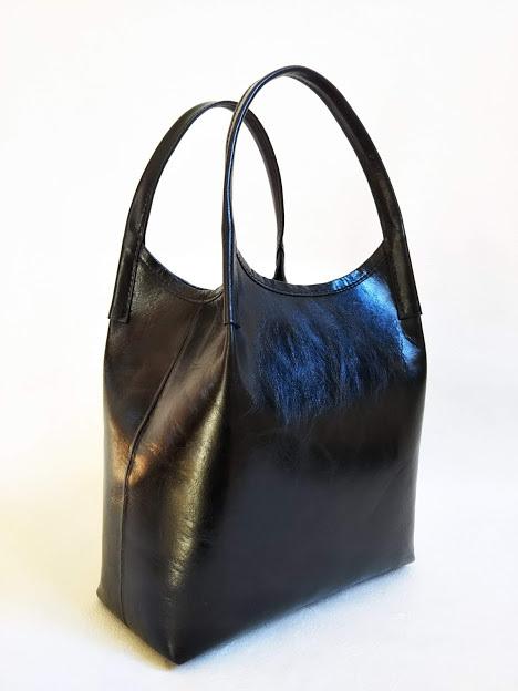 ≪pianto di rosa≫ ばらのなみだシリーズの新色バッグを作っています❤_f0340942_23085786.jpg