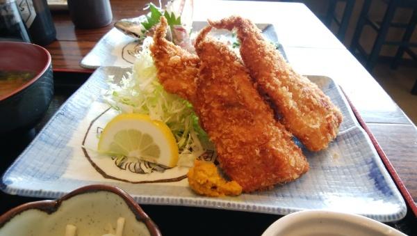 早川漁港で鯵づくし!_a0351368_10372064.jpg