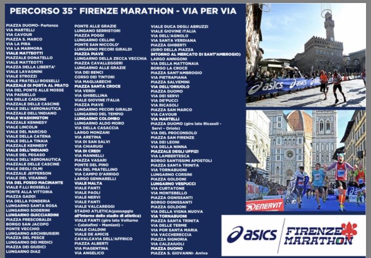 フィレンツェマラソンはガイド泣かせ_a0136671_00054436.jpeg