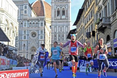 フィレンツェマラソンはガイド泣かせ_a0136671_00103831.jpeg