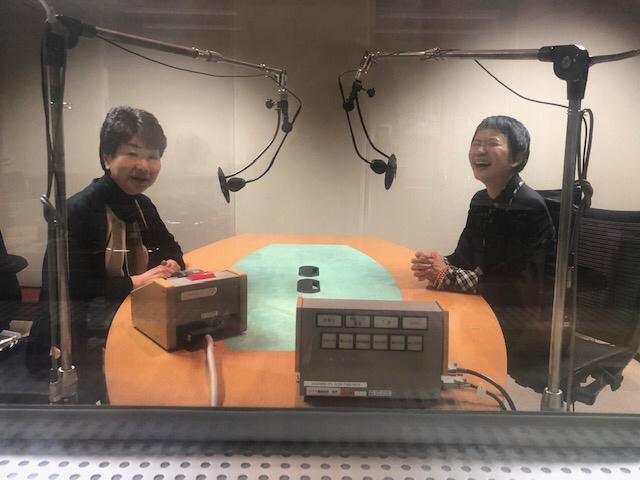NHKラジオ深夜便_d0339676_11153850.jpg