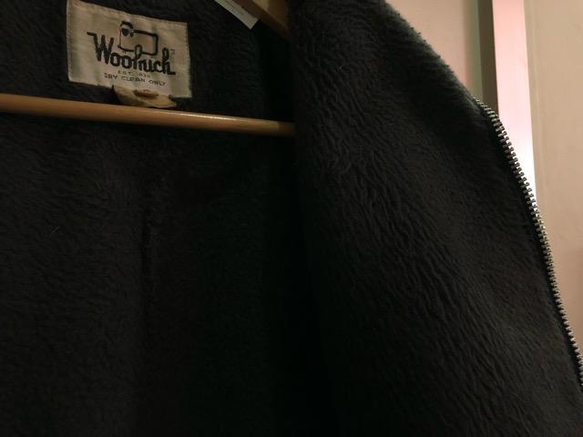11月24日(土)大阪店スーペリア入荷!!#8 ハンティングアウトドア編!!LeatherShooting&MountainParka!!(マグネッツ大阪アメ村店)_c0078587_1938836.jpg