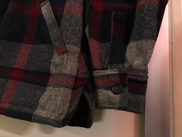 11月24日(土)大阪店スーペリア入荷!!#8 ハンティングアウトドア編!!LeatherShooting&MountainParka!!(マグネッツ大阪アメ村店)_c0078587_19391337.jpg