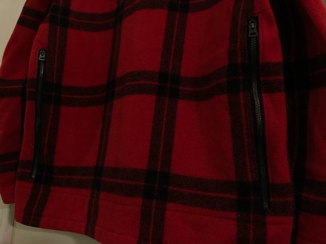11月24日(土)大阪店スーペリア入荷!!#8 ハンティングアウトドア編!!LeatherShooting&MountainParka!!(マグネッツ大阪アメ村店)_c0078587_19403153.jpg