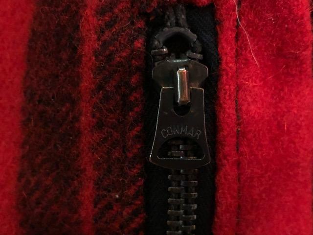11月24日(土)大阪店スーペリア入荷!!#8 ハンティングアウトドア編!!LeatherShooting&MountainParka!!(マグネッツ大阪アメ村店)_c0078587_19404021.jpg