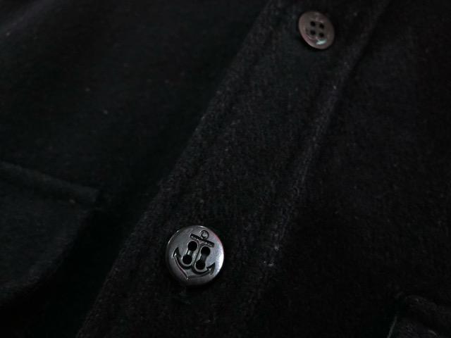 11月24日(土)大阪店スーペリア入荷!!#8 ハンティングアウトドア編!!LeatherShooting&MountainParka!!(マグネッツ大阪アメ村店)_c0078587_2001119.jpg