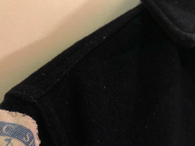11月24日(土)大阪店スーペリア入荷!!#8 ハンティングアウトドア編!!LeatherShooting&MountainParka!!(マグネッツ大阪アメ村店)_c0078587_200599.jpg