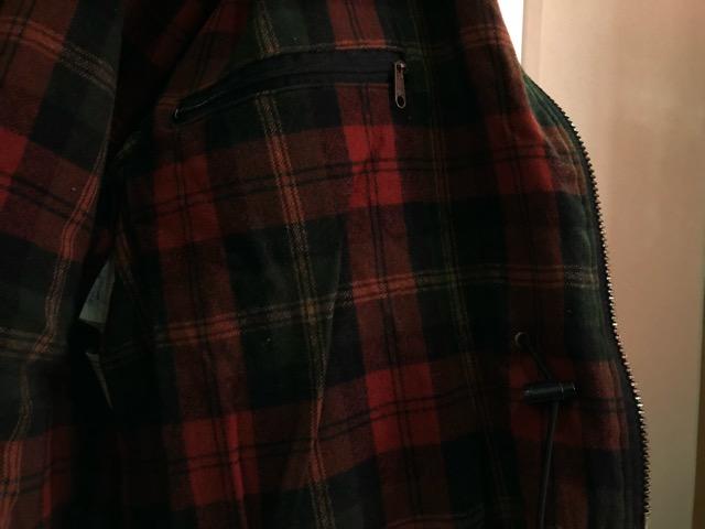 11月24日(土)大阪店スーペリア入荷!!#8 ハンティングアウトドア編!!LeatherShooting&MountainParka!!(マグネッツ大阪アメ村店)_c0078587_20122137.jpg