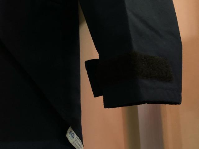 11月24日(土)大阪店スーペリア入荷!!#8 ハンティングアウトドア編!!LeatherShooting&MountainParka!!(マグネッツ大阪アメ村店)_c0078587_20153723.jpg