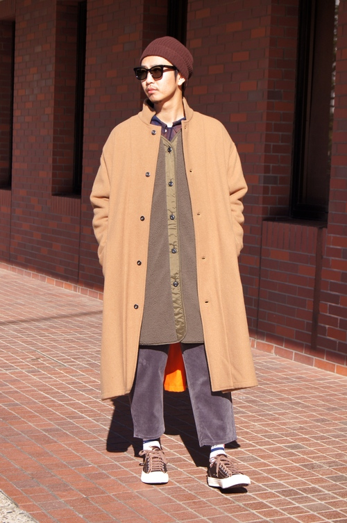 UNDERPASS - Recommend Winter Styling Vol2._c0079892_20442785.jpg