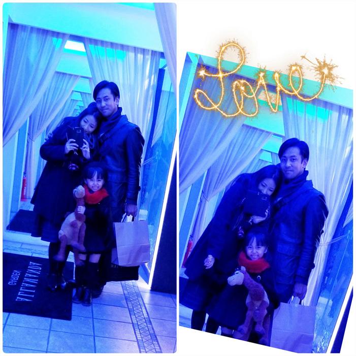 7回目の結婚記念日でした.。.*:+☆_d0224894_02271723.jpg