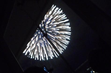 立川の花火大会(夏の振り替えを昨日に)_e0148909_11461891.jpg