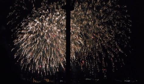 立川の花火大会(夏の振り替えを昨日に)_e0148909_11464274.jpg