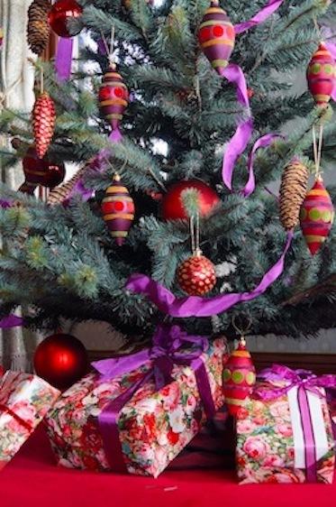 神戸舞子クリスマス2018_f0206212_15591917.jpg